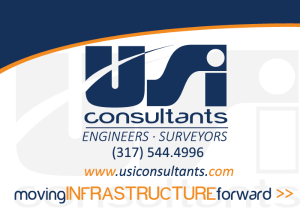 USI-Logo-Color-Info